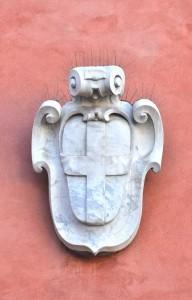 Ordine Gerosolimitano dei Cavalieri di Malta